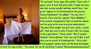 Xtreme Weight Loss